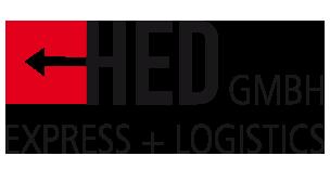 HED GmbH EXPRESS + LOGISTICS